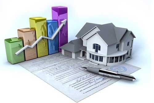 Mengenal KPR Rumah dan Bunga KPR di Indonesia Serta Informasi Mengenai Kredit Pemilikan Rumah 02 - Finansialku