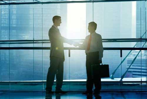 Mengenal Lebih Dalam Tentang Tipe Kepemimpinan Transformasional 01 - Finansialku