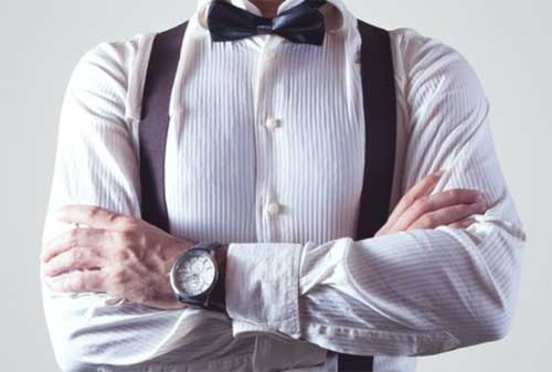 Mengenal Lebih Dalam Tentang Tipe Kepemimpinan Transformasional 02 - Finansialku