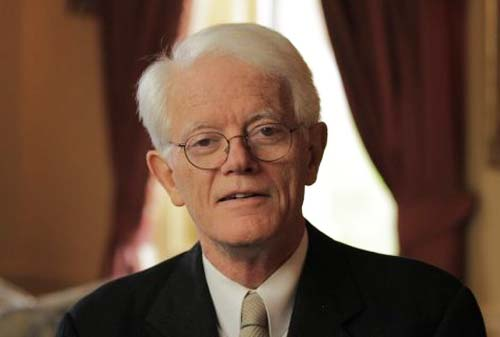 Mengenal-Peter-Lynch-Manajer-Investasi-6