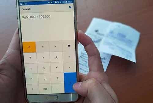 Merencanakan Keuangan dengan Aplikasi Keuangan Finansialku : Kalo Ga Direncanain Sekarang, Duit Darimana? 02
