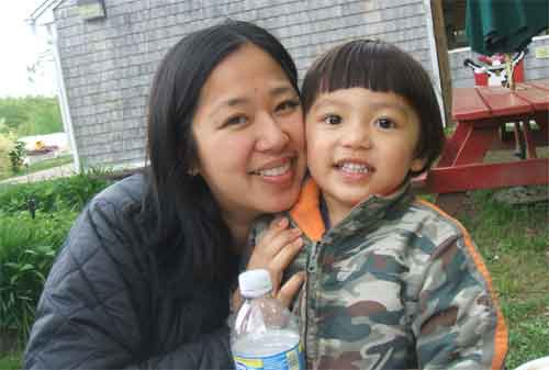 Moms, Kalau Ingin Keuangan Keluarga Teratur, Gunakan Anggaran Ini 02 - Finansialku