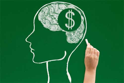 Mudah! Cara Mengurus Keuangan Berdasarkan Psikologi Kepribadian 01 - Finansialku
