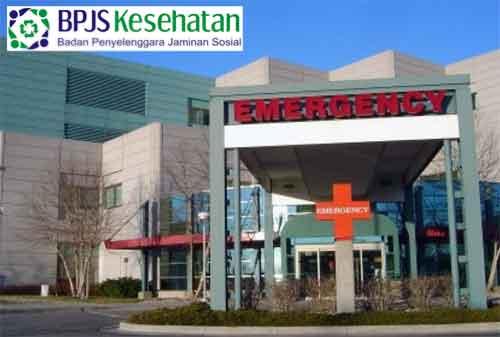 Panduan Lengkap dan Cara Berobat Menggunakan BPJS Kesehatan di Rumah Sakit 01 - Finansialku