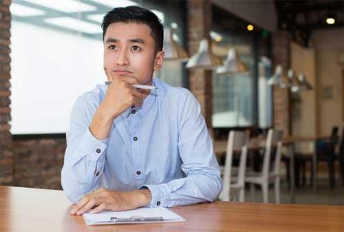 Para Entrepreneur, Ketahuilah Bagaimana Cara Menciptakan Peluang Usaha agar Sukses dan Kaya 01 - Finansialku
