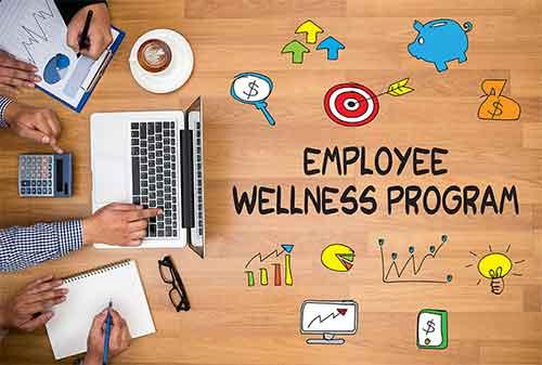 Para HRD 5 Cara Praktis Mengurangi Pinjaman Karyawan dan Membantu Meningkatkan Kesejahteraan Karyawan 1 - Finansialku