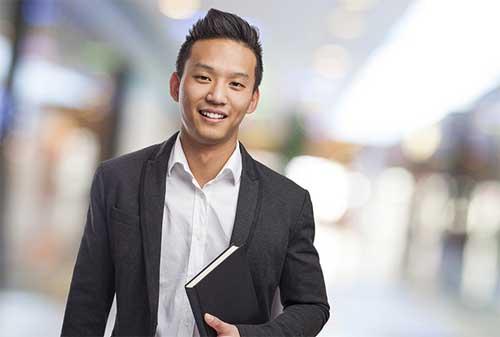 Para Karyawan, Kenali Kontrak Kerja, PKWT (Perjanjian Kerja Waktu Tertentu) dan Outsourcing 02 - Finansialku