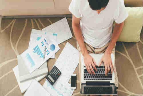 Pekerja Freelance Ini Cara Negosiasi dengan Klien Anda 01 - Finansialku