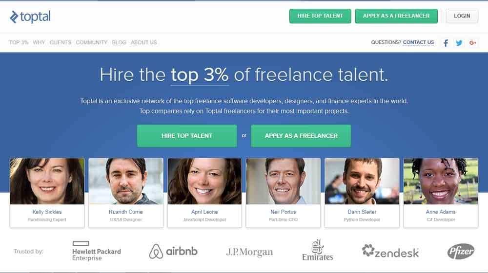 Pekerja Freelance, Mau Penghasilan Tambahan Dolar dan Pengeluaran Rupiah 02 - Finansialku