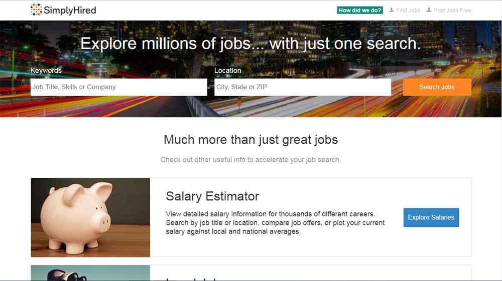 Pekerja Freelance, Mau Penghasilan Tambahan Dolar dan Pengeluaran Rupiah 05 - Finansialku