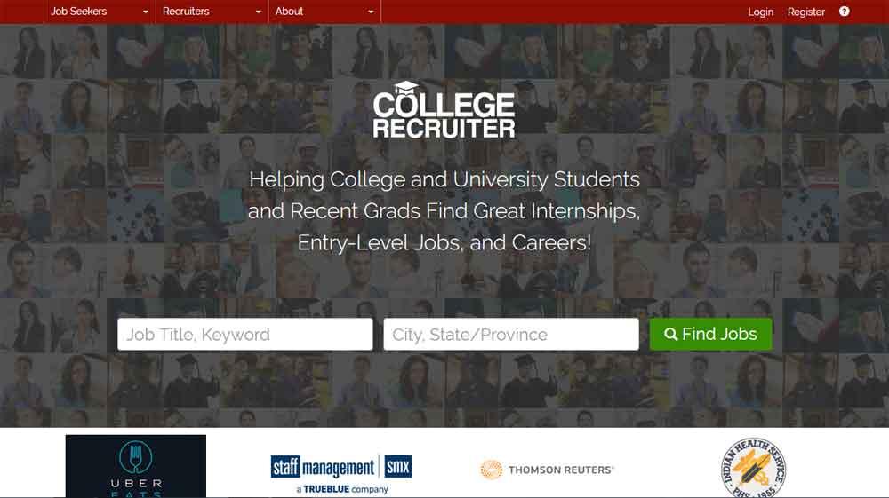 Pekerja Freelance, Mau Penghasilan Tambahan Dolar dan Pengeluaran Rupiah 07 - Finansialku