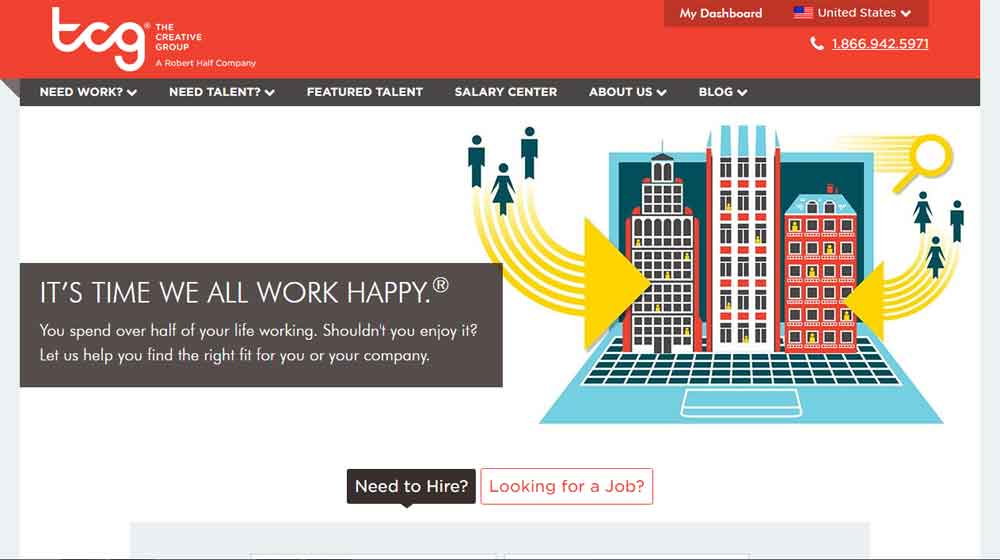 Pekerja Freelance, Mau Penghasilan Tambahan Dolar dan Pengeluaran Rupiah 09 - Finansialku
