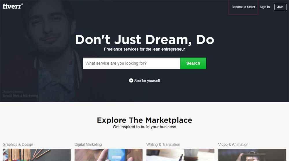 Pekerja Freelance, Mau Penghasilan Tambahan Dolar dan Pengeluaran Rupiah 12 - Finansialku