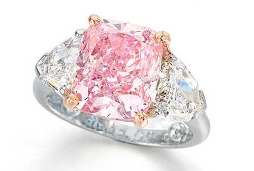Perhiasan Termahal dan Termewah di Dunia, termasuk Gelang Emas 02 - Finansialku