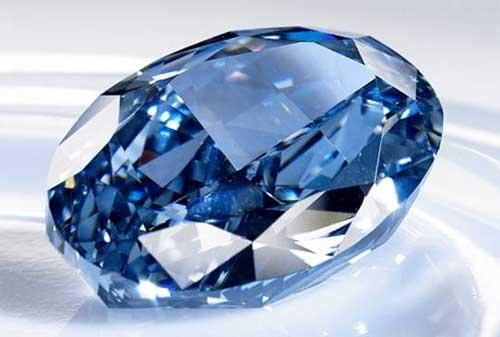 Perhiasan Termahal dan Termewah di Dunia, termasuk Gelang Emas 07 - Finansialku