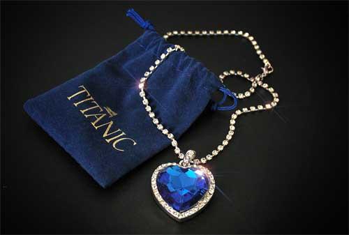 Perhiasan Termahal dan Termewah di Dunia, termasuk Gelang Emas 09 - Finansialku