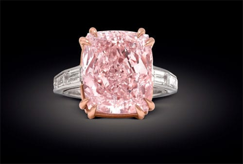 Perhiasan Termahal dan Termewah di Dunia, termasuk Gelang Emas 18 - Finansialku