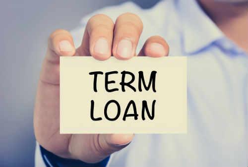 Pinjaman Uang Online Apakah Itu dan Apakah Menguntungkan 02 - finansialku