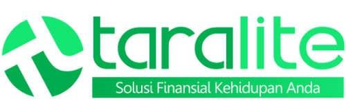 Pinjaman Uang Online Apakah Itu dan Apakah Menguntungkan 05- finansialku