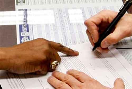 Pinjaman Uang Tanpa Jaminan, Sebaiknya Digunakan Untuk Apa KTA Untuk Bisnis 01 - Finansialku