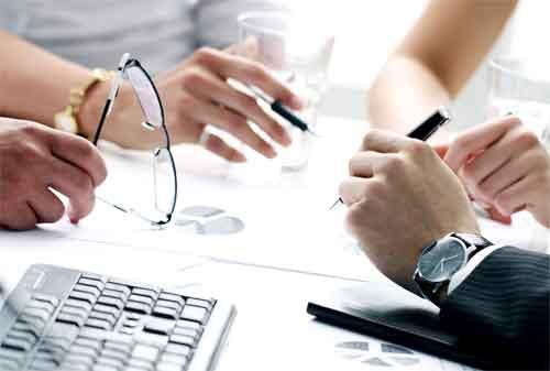 Pinjaman Uang Tanpa Jaminan, Sebaiknya Digunakan Untuk Apa KTA Untuk Bisnis 02 - Finansialku
