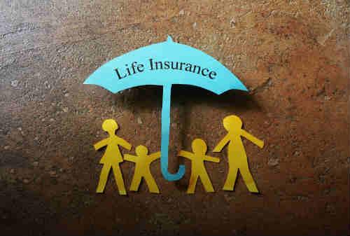Produk Asuransi Jiwa Pilih Tradisional atau Unit Link 01 - Finansialku