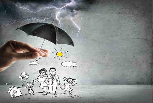Produk Asuransi Jiwa Pilih Tradisional atau Unit Link 02 - Finansialku