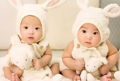 Punya Anak Kembar, Bagaimana Perencanaan Dana Pendidikannya 01 - Finansialku