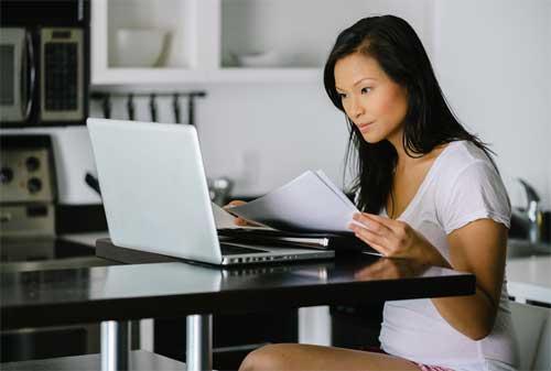 SSE Pajak Panduan Lengkap Surat Setoran Elektronik (SSE) Pajak Plus Cara Daftar SSE Pajak 01 - Finansialku