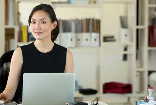 SSE Pajak Panduan Lengkap Surat Setoran Elektronik (SSE) Pajak Plus Cara Daftar SSE Pajak 02 - Finansialku