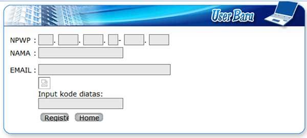 SSE Pajak Panduan Lengkap Surat Setoran Elektronik (SSE) Pajak Plus Cara Daftar SSE Pajak 05 - Finansialku
