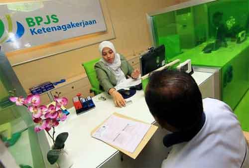 Siapkan Syarat Pendaftaran BPJS Ketenagakerjaan dan Kenali Cara Daftar BPJS Ketenagakerjaan Sekarang 01 - Finansialku