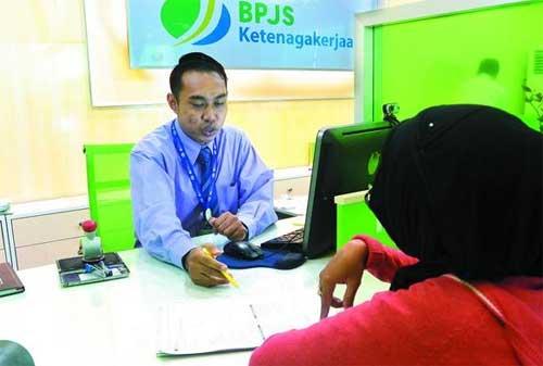 Siapkan Syarat Pendaftaran BPJS Ketenagakerjaan dan Kenali Cara Daftar BPJS Ketenagakerjaan Sekarang 02 - Finansialku
