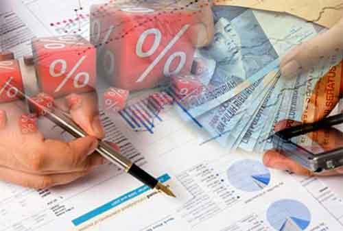Simulasi Kredit dan Mengenal 3 Jenis Bunga Kredit yang Perlu Anda Ketahui 01 - Finansialku