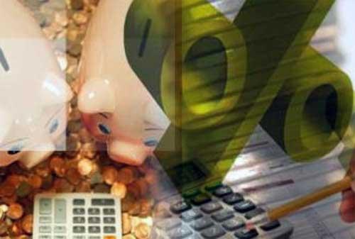 Simulasi Kredit dan Mengenal 3 Jenis Bunga Kredit yang Perlu Anda Ketahui 02 - Finansialku