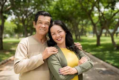 Studi Kasus Apakah Mungkin Saya Pensiun Dini 01 - Finansialku