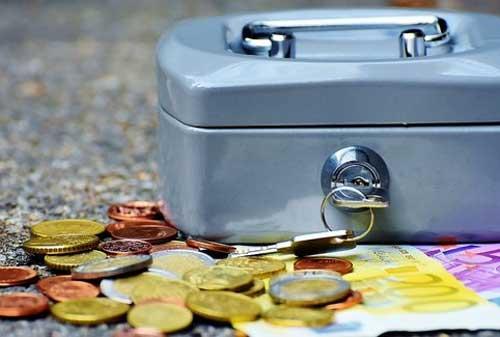 Sudah Cukupkah Dana Darurat Anda Yuk Ketahui Cara Mudah Mengumpulkan Dana Darurat 02 - Finansialku