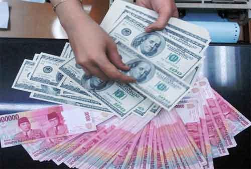 Tahukah Anda, Apa Bedanya Pinjaman Uang dan Pembiayaan 02 - Finansialku