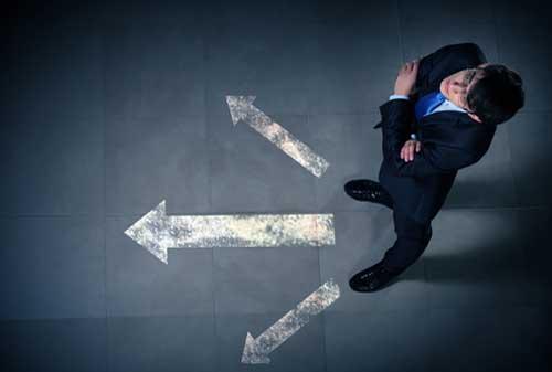 Tahukah Anda Tipe Kepemimpinan Karismatik Kenali Tipe Kepemimpinannya 02 - Finansialku