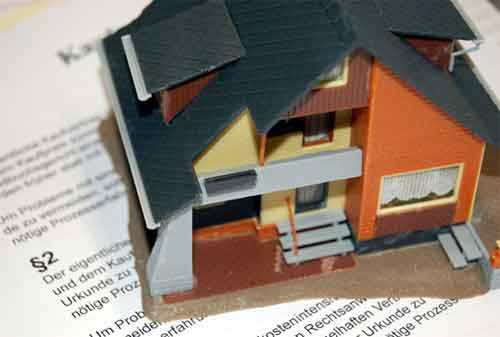 Take Over Kredit Rumah atau Take Over KPR Apa Saja Syarat dan Cara Mengurusnya 02 - Finansialku