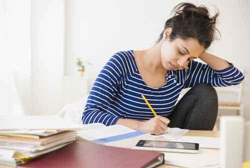 Tips Memilih Kuliah Kelas Karyawan dan Perencanaan Biaya Pendidikan 01 - Finansialku