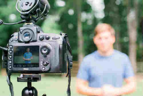 Tips dan Trik Membangun Nama Channel Untuk Vlogger - finansialku 02