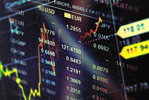 kelebihan-trading-forex-risiko-forex-1