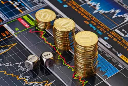 kelebihan trading forex risiko forex