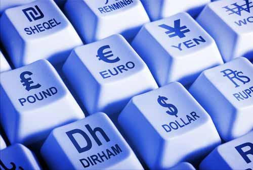 kelebihan-trading-forex-risiko-forex-5