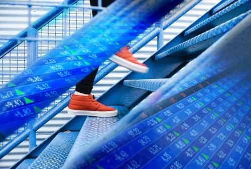 langkah-langkah-memulai-investasi-saham