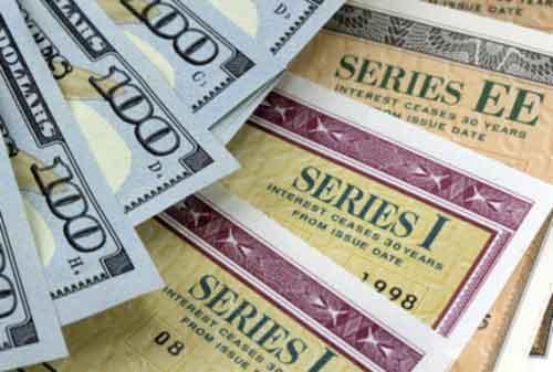 serba-serbi investasi obligasi