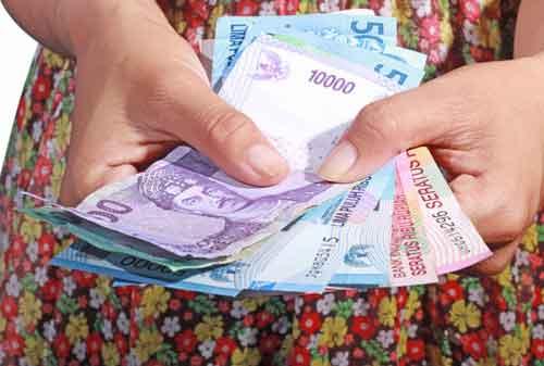 10 Cara Unik untuk Menghasilkan Uang Tambahan 01 - Finansialku