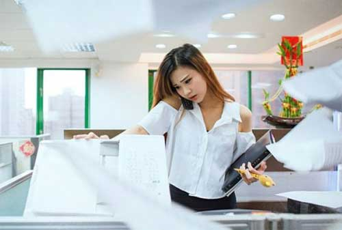 10 Penyebab Konflik di Tempat Kerja yang Harus Anda Ketahui 02 - Finansialku