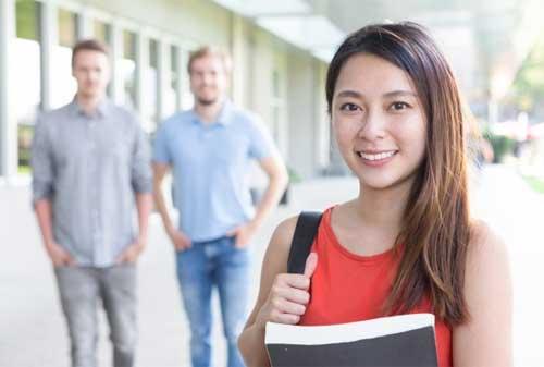 10 Tips Cara Mengatur Keuangan Fresh Graduation, yang Seharusnya Kamu Lakukan 02 - Finansialku
